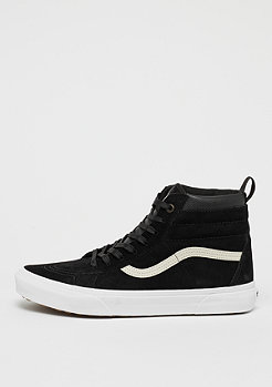 VANS UA Sk8-Hi MTE black/night