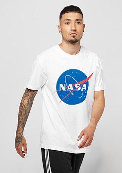 Mister Tee Astronaut white