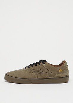 Emerica The Reynolds Low Vuc tan