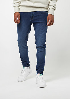 Cheap Monday Him Spray Dim blue