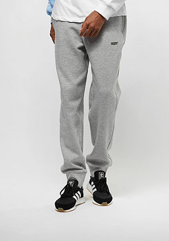 SNIPES Basic Logo grey