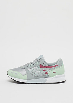 Asics Tiger Gel-Lyte grey/green