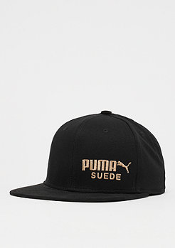 Puma Archive Suede black