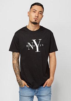 Mister Tee NY Brooklyn black