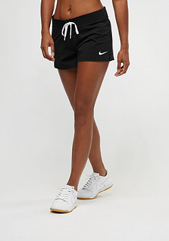 NIKE NSW Jersey black/white/white