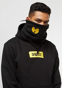 SNIPES WTC Neckgaiter black