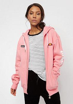 Ellesse Serinatas soft pink