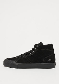 Emerica Indicator High black/black/black