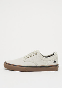 Emerica Wino G6 white/gum/black