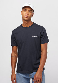 Champion Institutionals navy