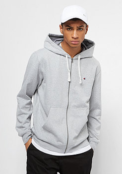 Champion C-Logo grey