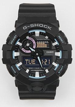 G-Shock GA-700PC-1AER