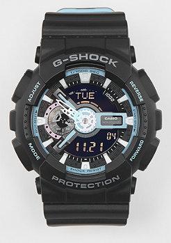 G-Shock GA-110PC-1AER