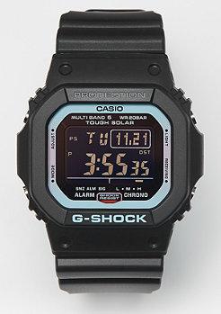 G-Shock GW-M5610PC-1ER