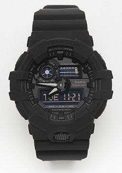 G-Shock GA-735A-1AER
