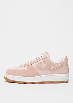 Air Force 1 07 arctic orange/arctic orange/white