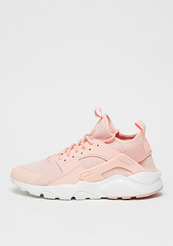 Air Huarache Run Ultra arctic orange/arctic orange/white
