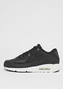 NIKE Air Max 90 Ultra 2.0 LTR black/black/summit white
