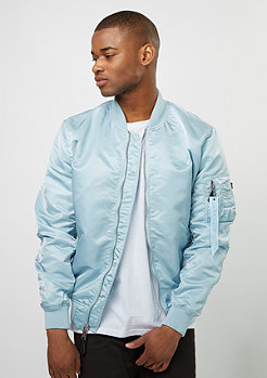 Übergangsjacke MA-1 VF LW air blue