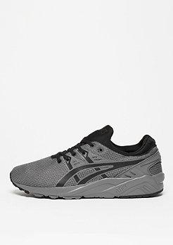 Schuh Gel-Kayano Trainer Evo black/black