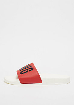 Beachslides KG901 KING Slides red/white