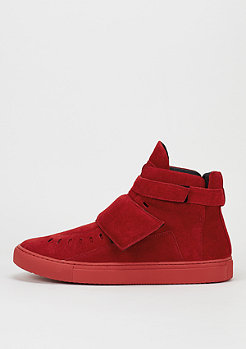 Schuh Gys red