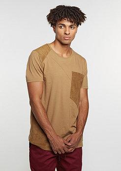 T-Shirt Kling Camel