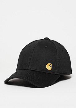 Baseball-Cap Chase Starter black/gold