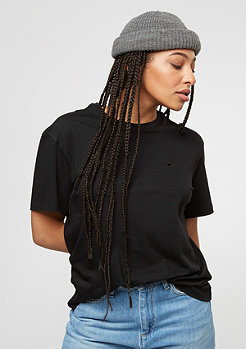 Carhartt WIP T-Shirt Chase black/black