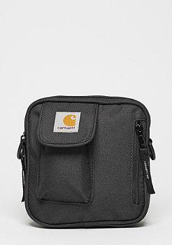 Umhängetasche Essentials Bag Small black