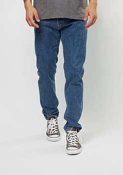 Jeans Klondike blue