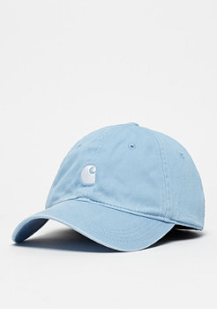 Baseball-Cap Major glacier/white