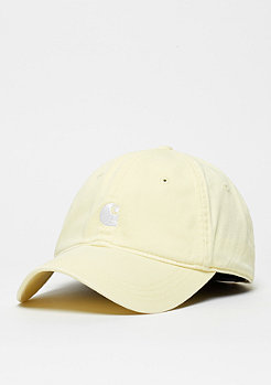 Carhartt WIP Baseball-Cap Major lion/white