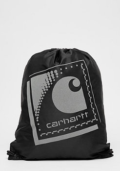 Carhartt WIP Reflective black/reflective grey