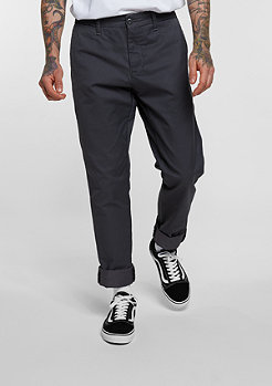 Chino Hose Sid blacksmith