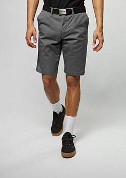 Carhartt WIP Chino-Short Sid tin rinsed