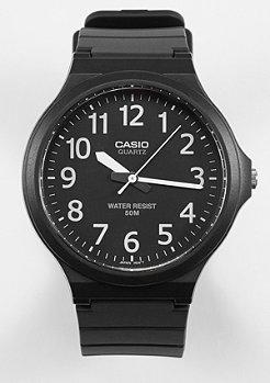 Uhr MW-240-1BVEF