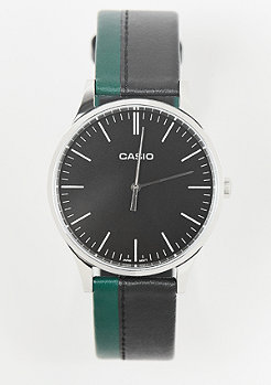 Casio Uhr MTP-E133L-1EEF