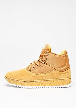 Schuh Shutdown corneflake/white