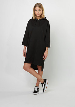 Cheap Monday Kleid Motion black