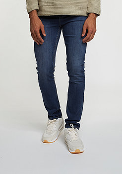 Jeans Tight pure blue