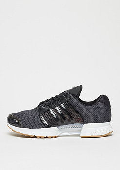 Climacool 1 copper flat solid/core black/gum
