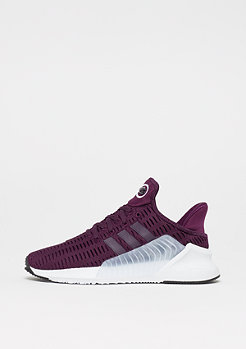 adidas Climacool 02/17 red night