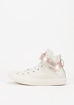 Schuh CTAS Brea Premium Lux Hi parchment