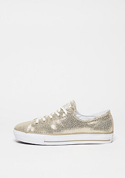 Schuh CTAS High Line Ox light gold/black/white