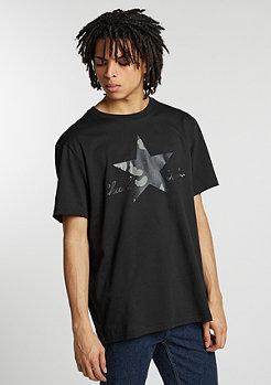 T-Shirt AMT CTAS II Reflective converse black