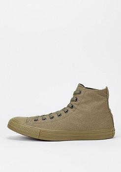 Schuh CTAS Mono Hi military olive