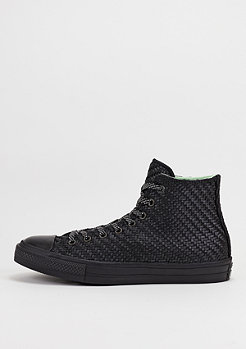 Schuh Easter Pack High black