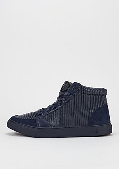 Schuh Rocky navy