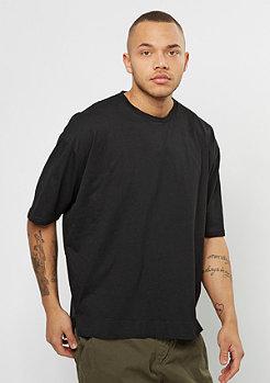 T-Shirt 3/4 Sleeve black